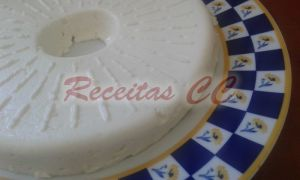 queijo fresco