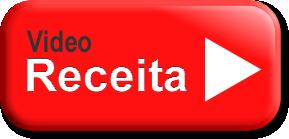Video Receita